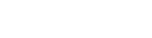 City of Alexandria, Louisiana | Mayor Jeffrey W. Hall